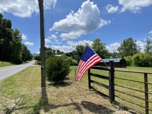 0 Greenwood Drive, Jonesborough, TN 37659