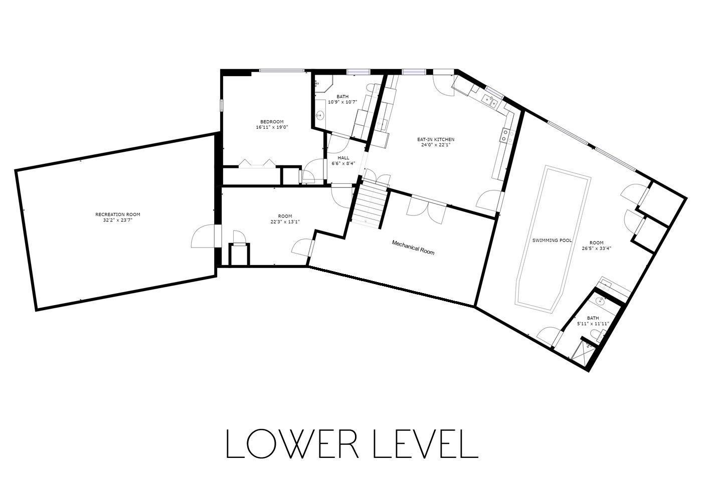 lowerlevel