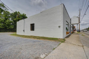 220 West Elk Avenue, Elizabethton, TN 37643