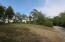 259 Cedar Valley Rd Road, Rogersville, TN 37857