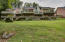 502 Ashley Oaks Pvt Drive, 502, Kingsport, TN 37663