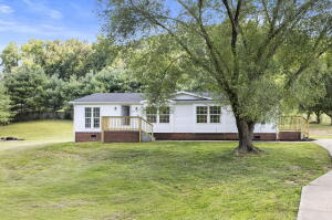4146 Carters Valley Road, Church Hill, TN 37642