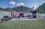 247 Fairground Lane, Mountain City, TN 37683