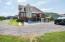 154 River Bend Drive, Church Hill, TN 37642