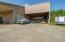 175 Wheelock Road, Jonesborough, TN 37659