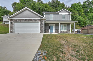 WELCOME HOME! 2169 Longreen Road