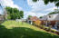 1013 Yadkin Street, Kingsport, TN 37660