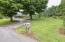 525 Deer Haven Road, Unicoi, TN 37692