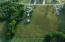 Tbd Cox Hollow Road, Kingsport, TN 37664