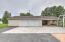 2833 West Walnut Street, Johnson City, TN 37604