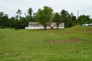 3155 Sunnydale Rd Road, Greeneville, TN 37743