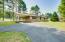 203 Hidden Valley Road, Rogersville, TN 37857