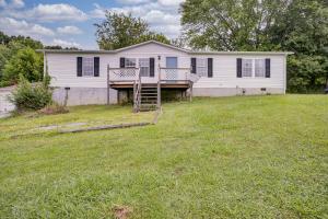 540 Long Hollow Road, Elizabethton, TN 37643