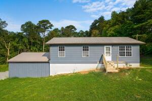 570 Cedar Creek Road, Greeneville, TN 37743