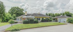 1407 North Roan Street, Johnson City, TN 37601