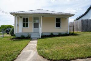 1024 Fairview Ave Avenue, Kingsport, TN 37660