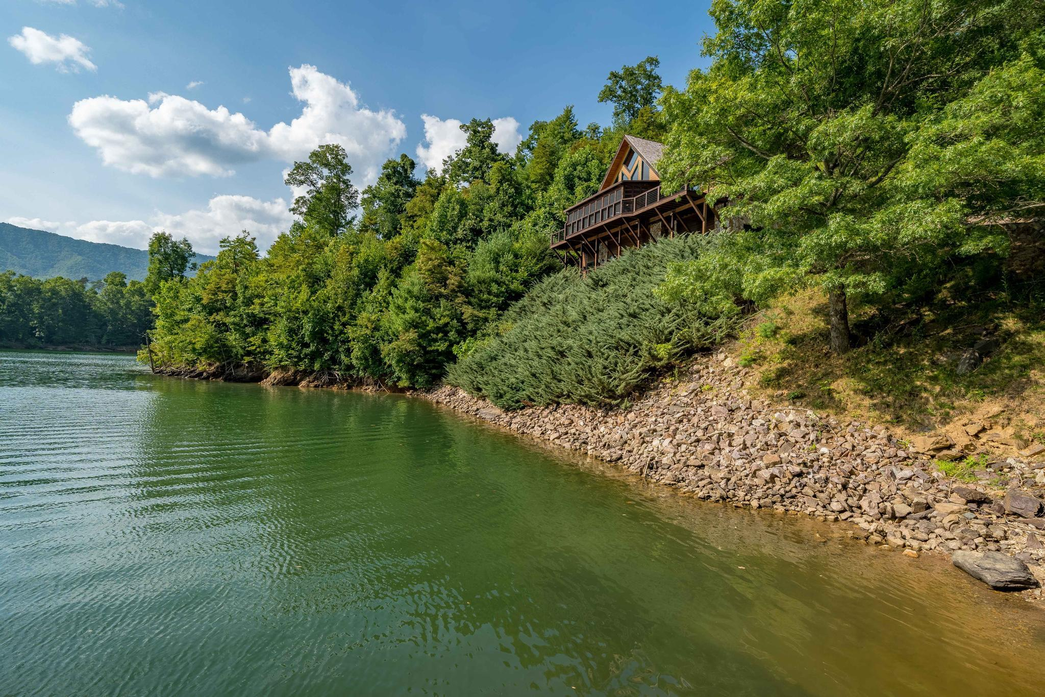 709 cove edge dr (4 of 72)