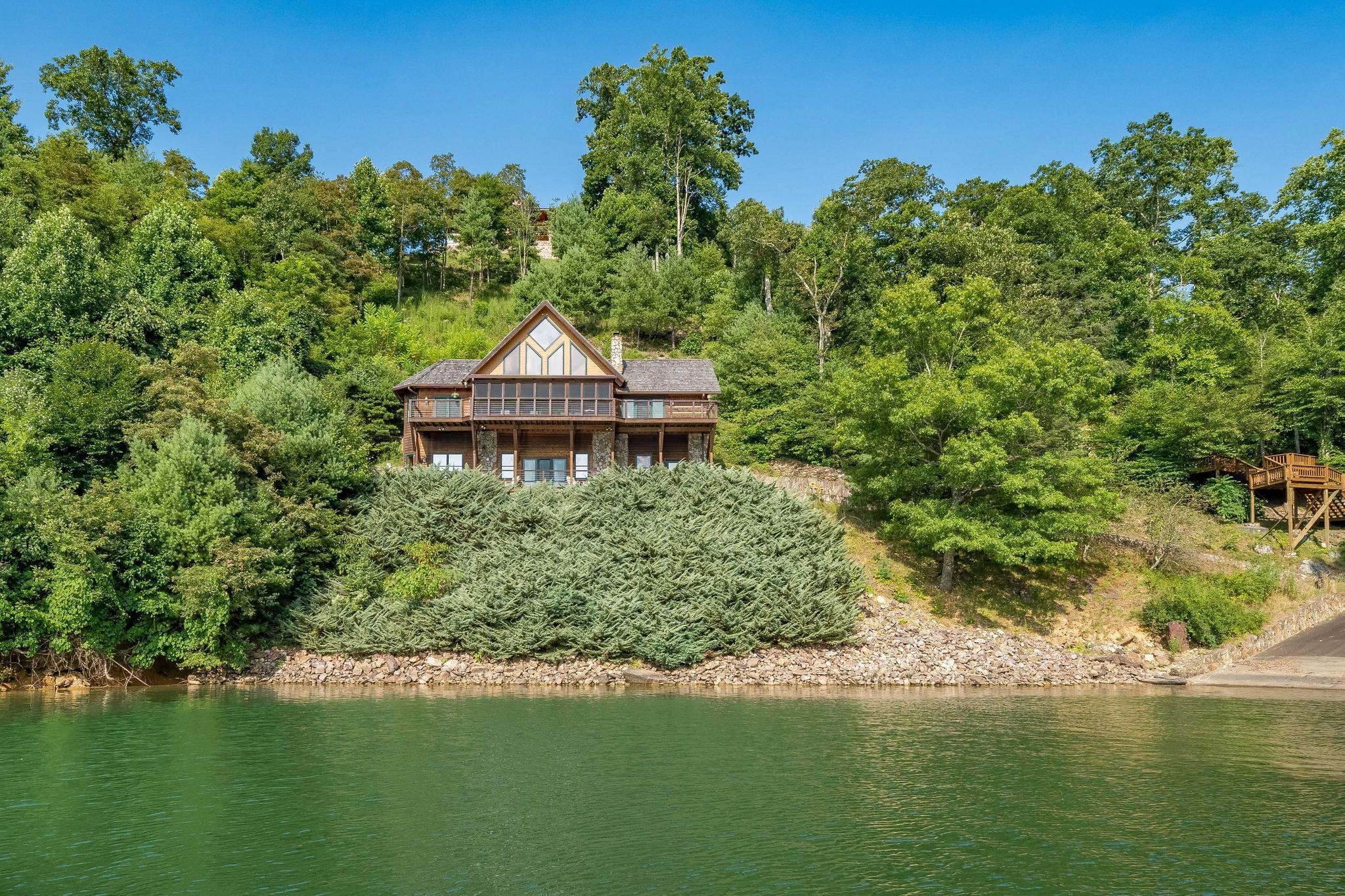 709 cove edge dr (6 of 72)