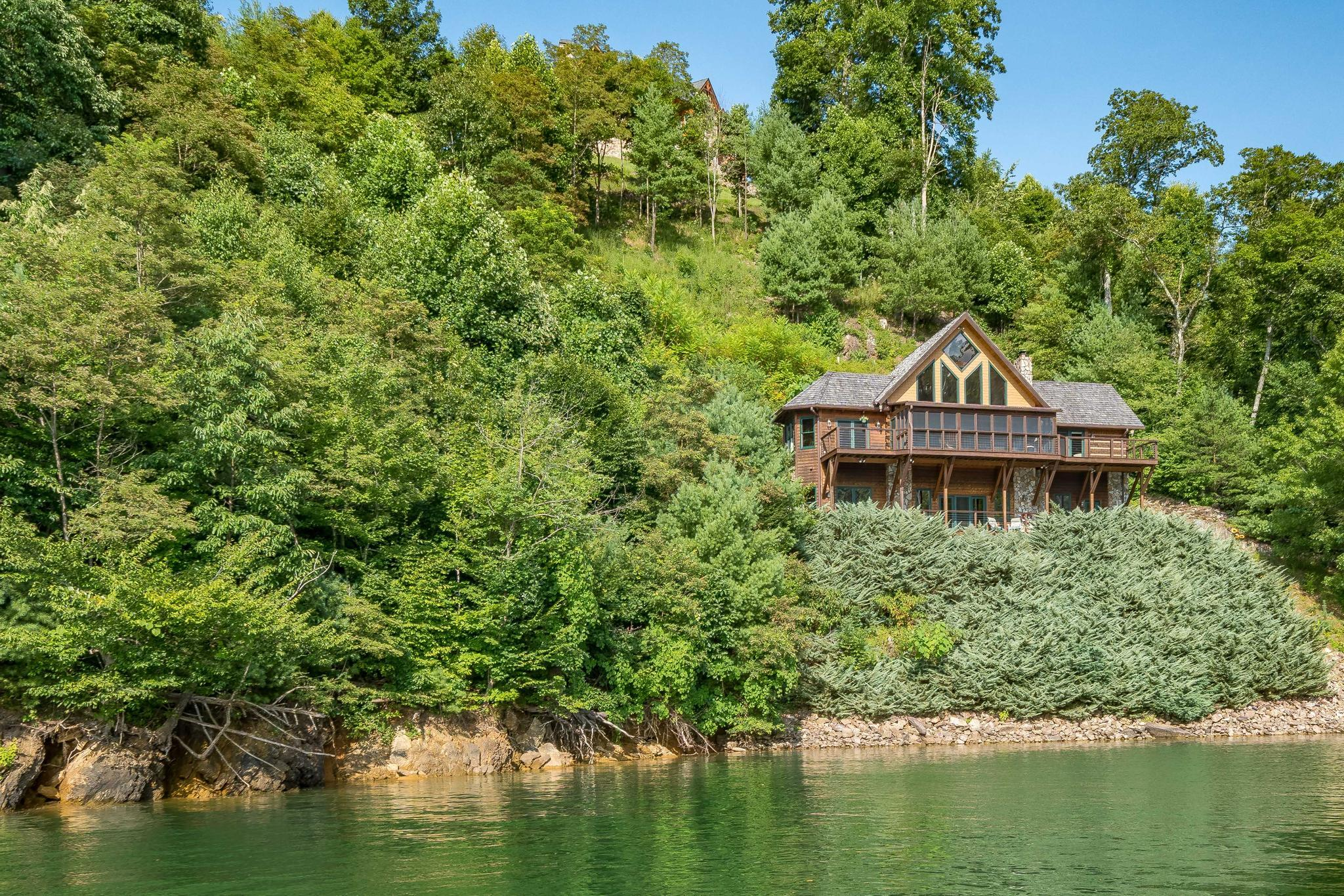 709 cove edge dr (8 of 72)
