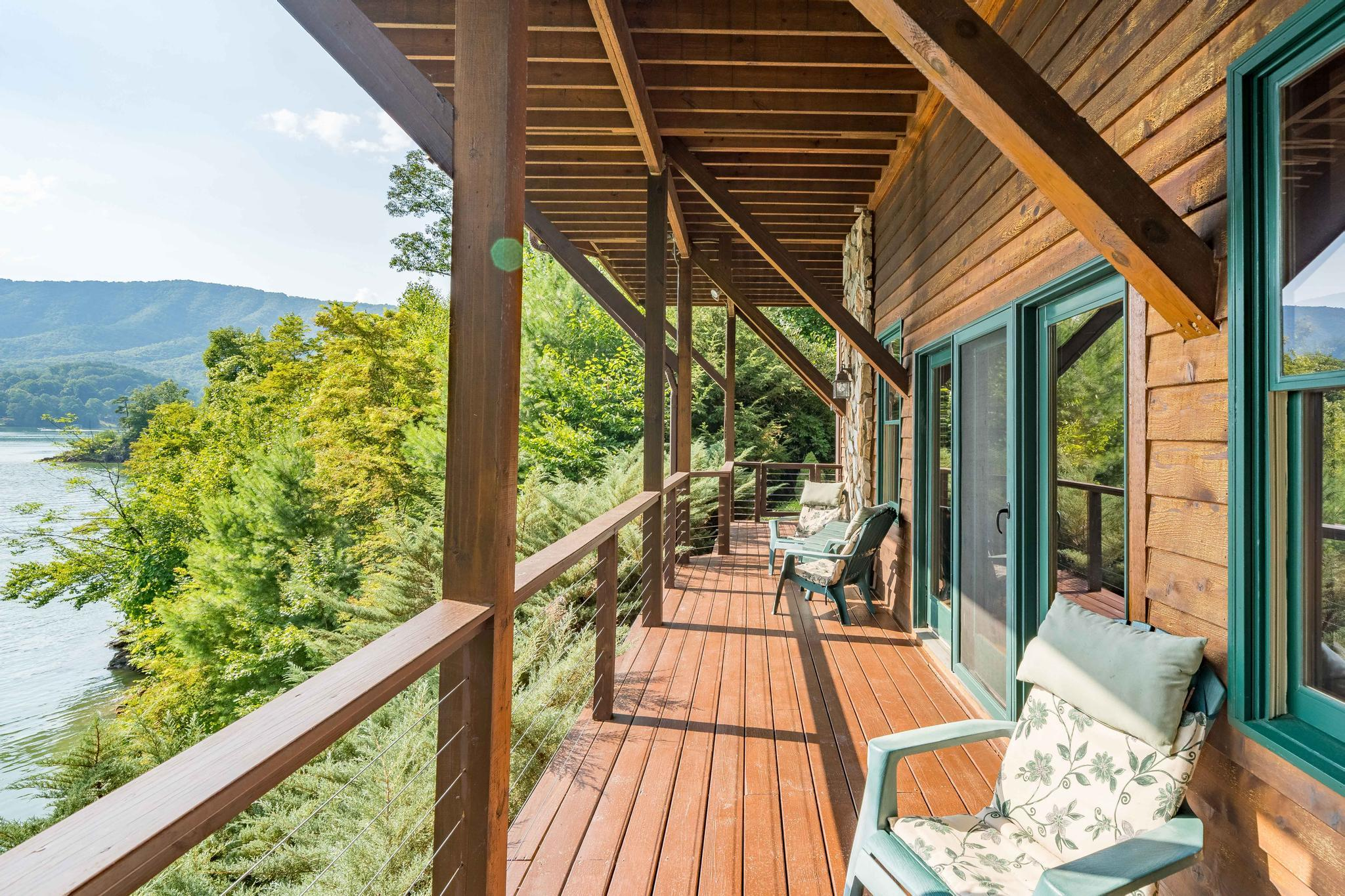 709 cove edge dr (9 of 72)