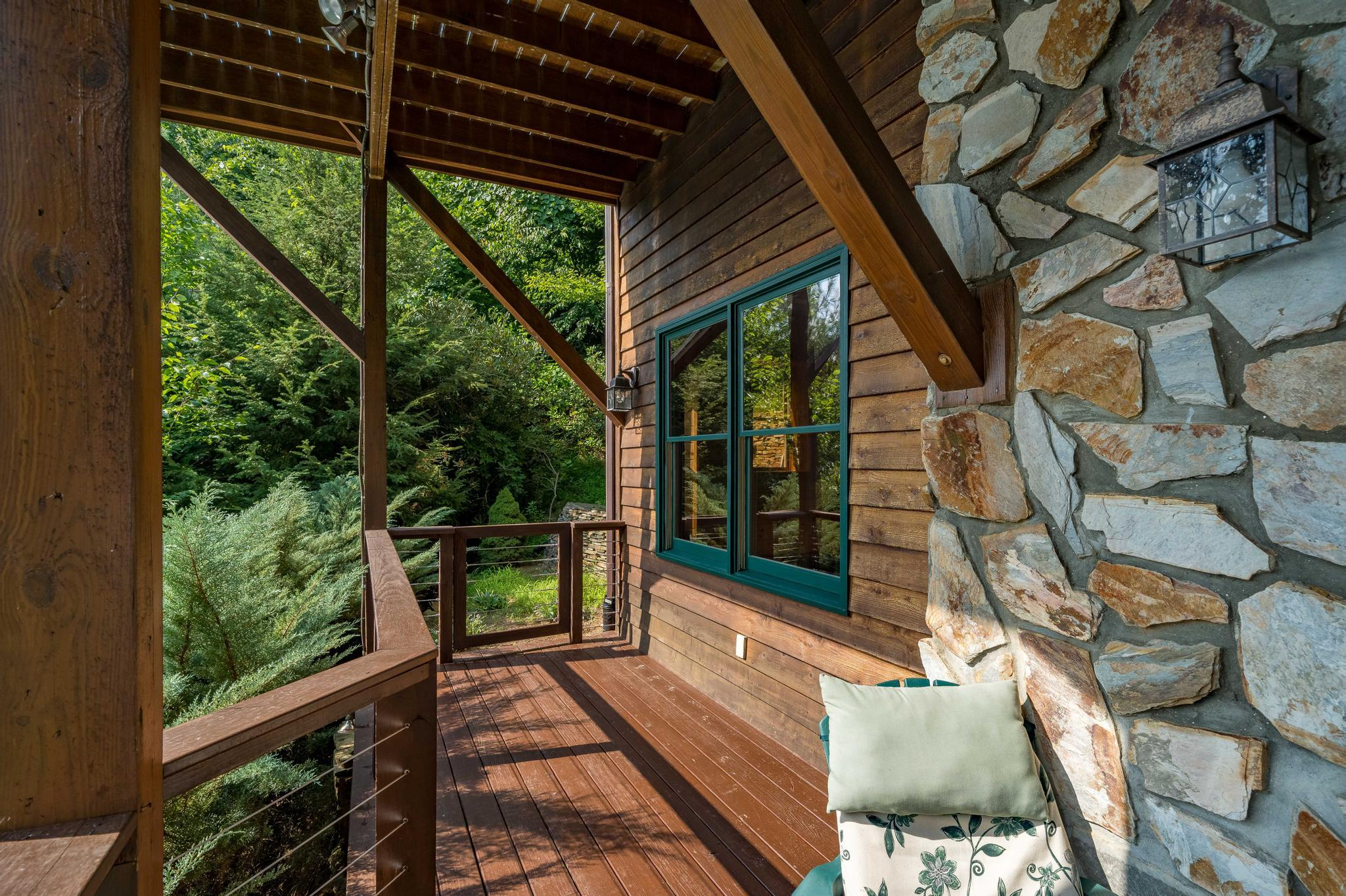 709 cove edge dr (10 of 72)