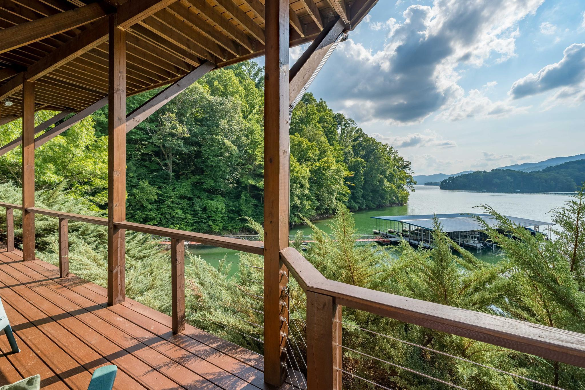709 cove edge dr (11 of 72)