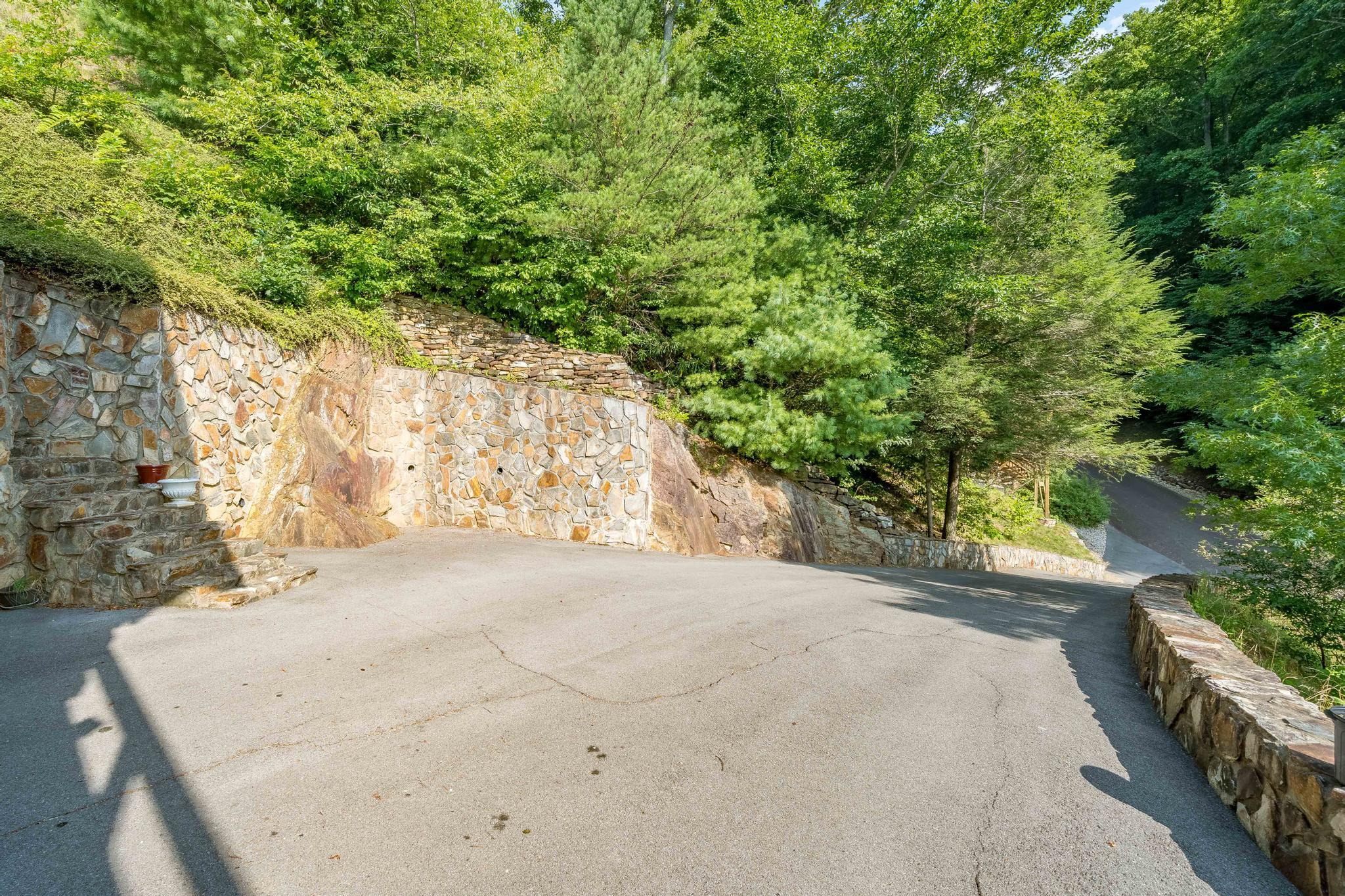 709 cove edge dr (12 of 72)