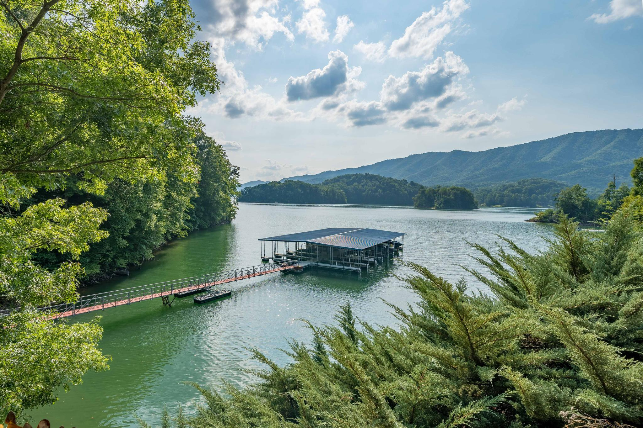 709 cove edge dr (13 of 72)