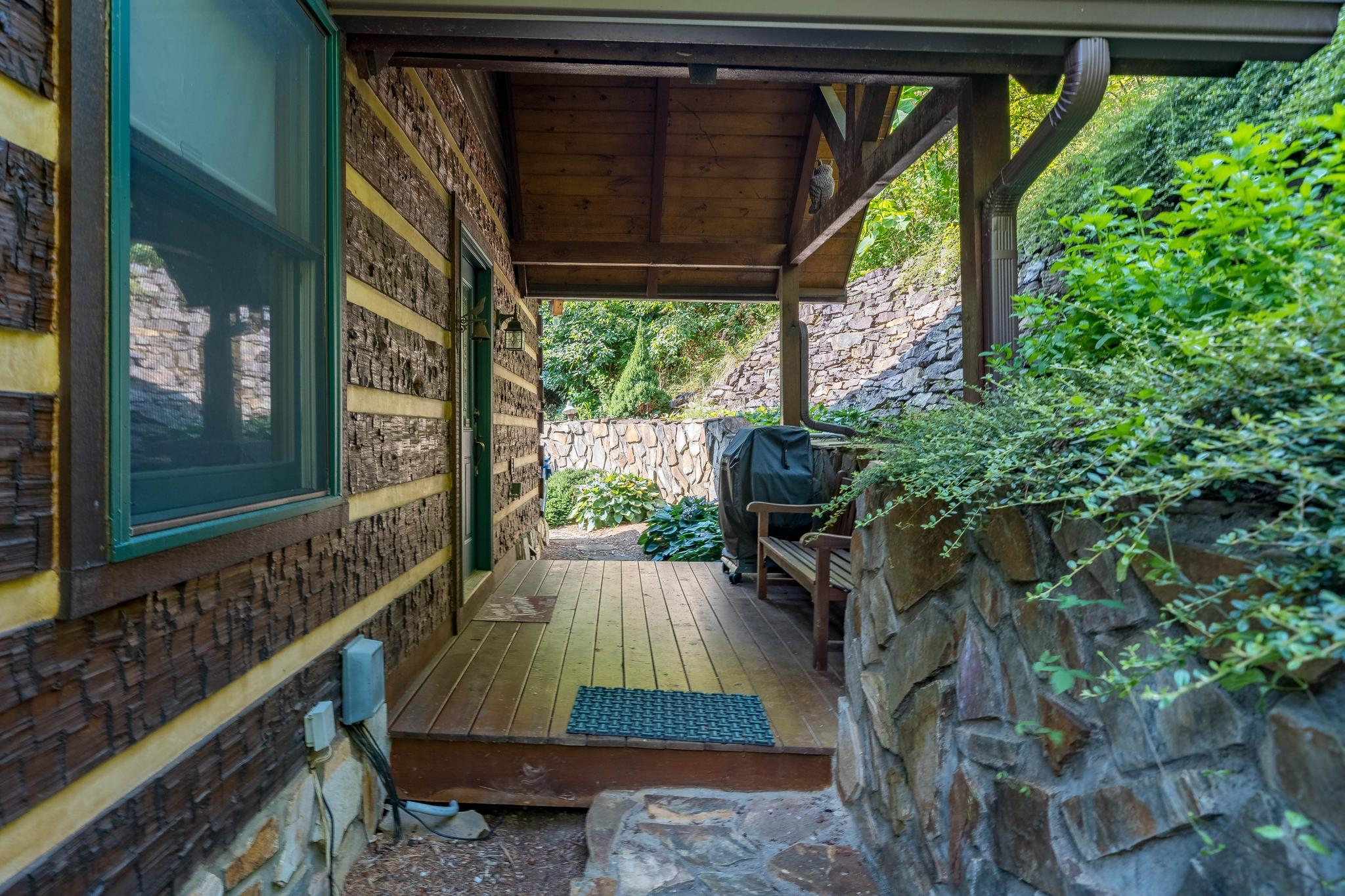 709 cove edge dr (14 of 72)