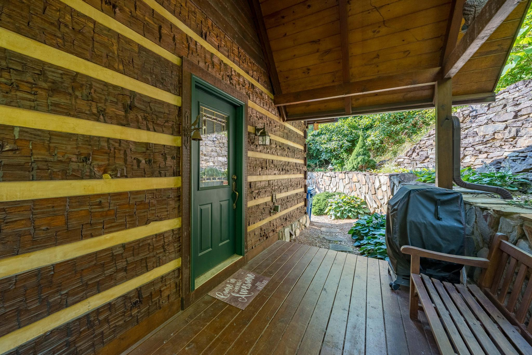 709 cove edge dr (15 of 72)