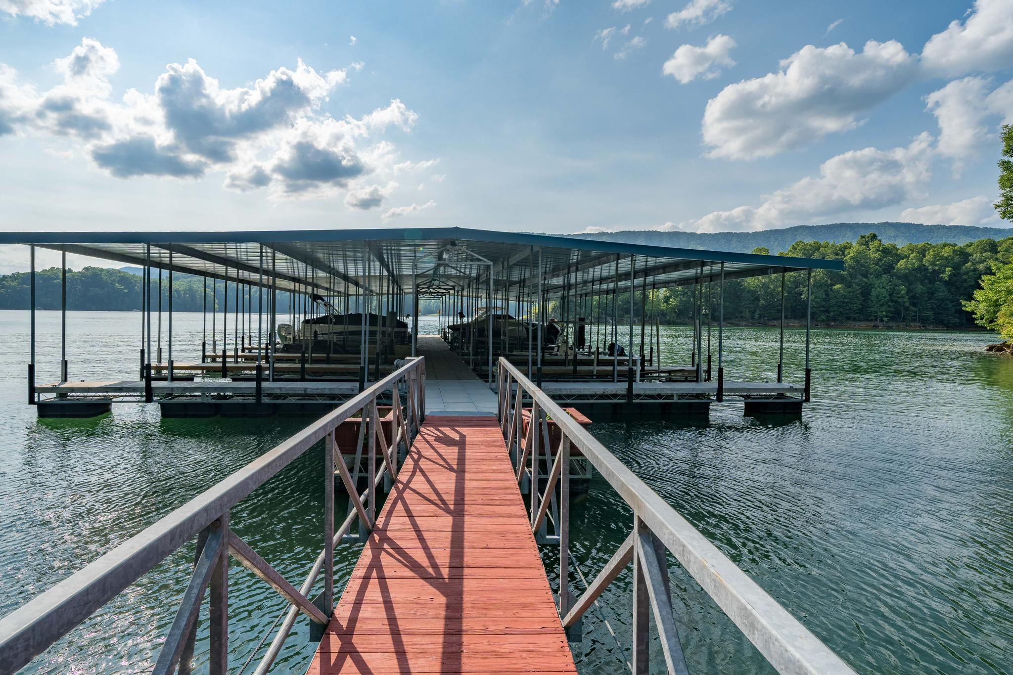709 cove edge dr (21 of 72)