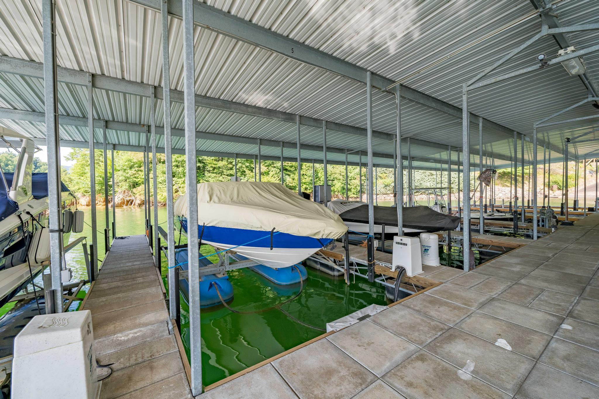 709 cove edge dr (24 of 72)