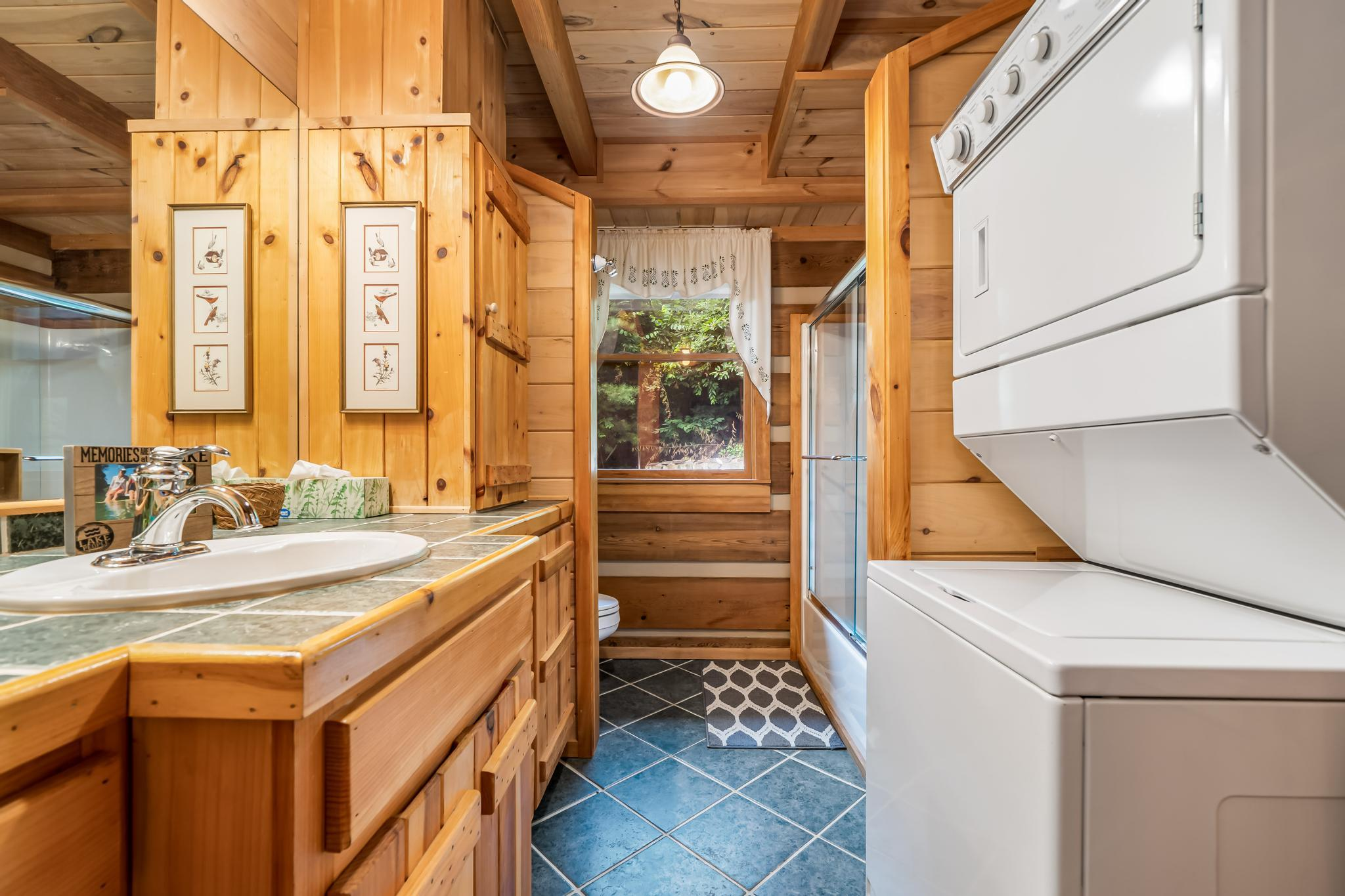 709 cove edge dr (27 of 72)