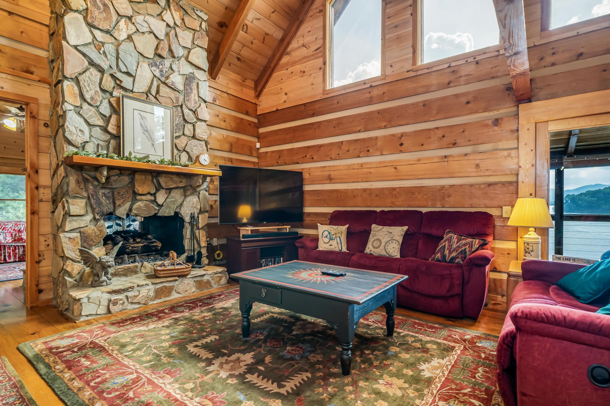 709 cove edge dr (30 of 72)