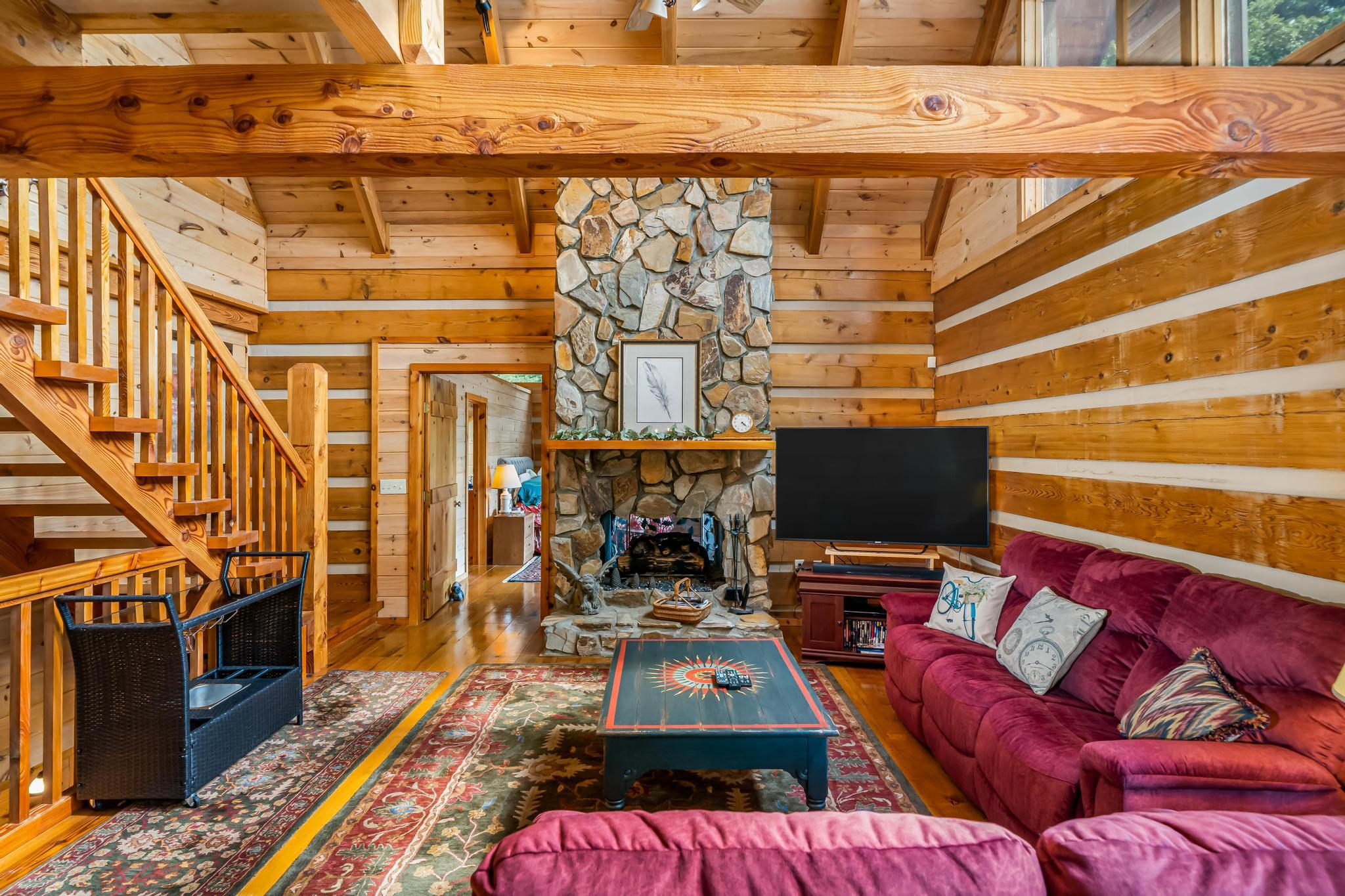 709 cove edge dr (31 of 72)