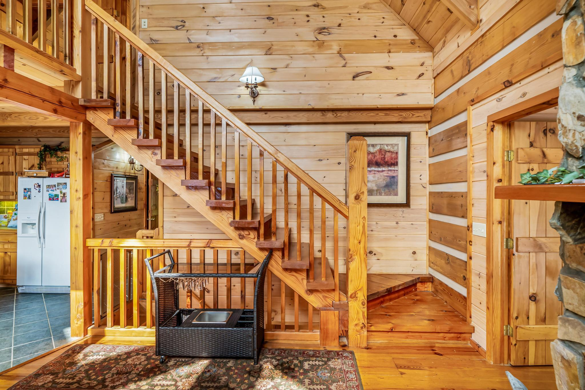 709 cove edge dr (33 of 72)