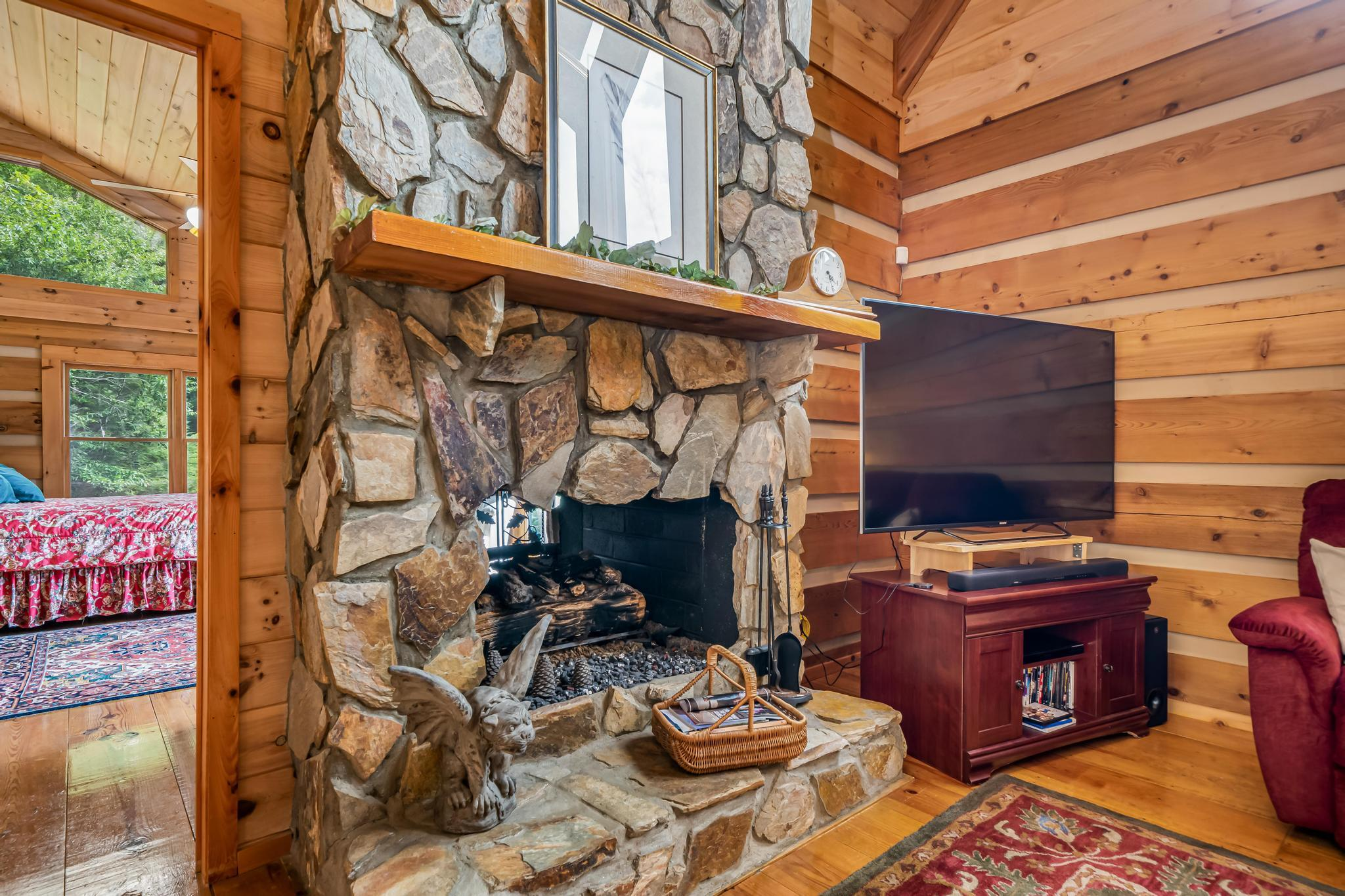 709 cove edge dr (34 of 72)