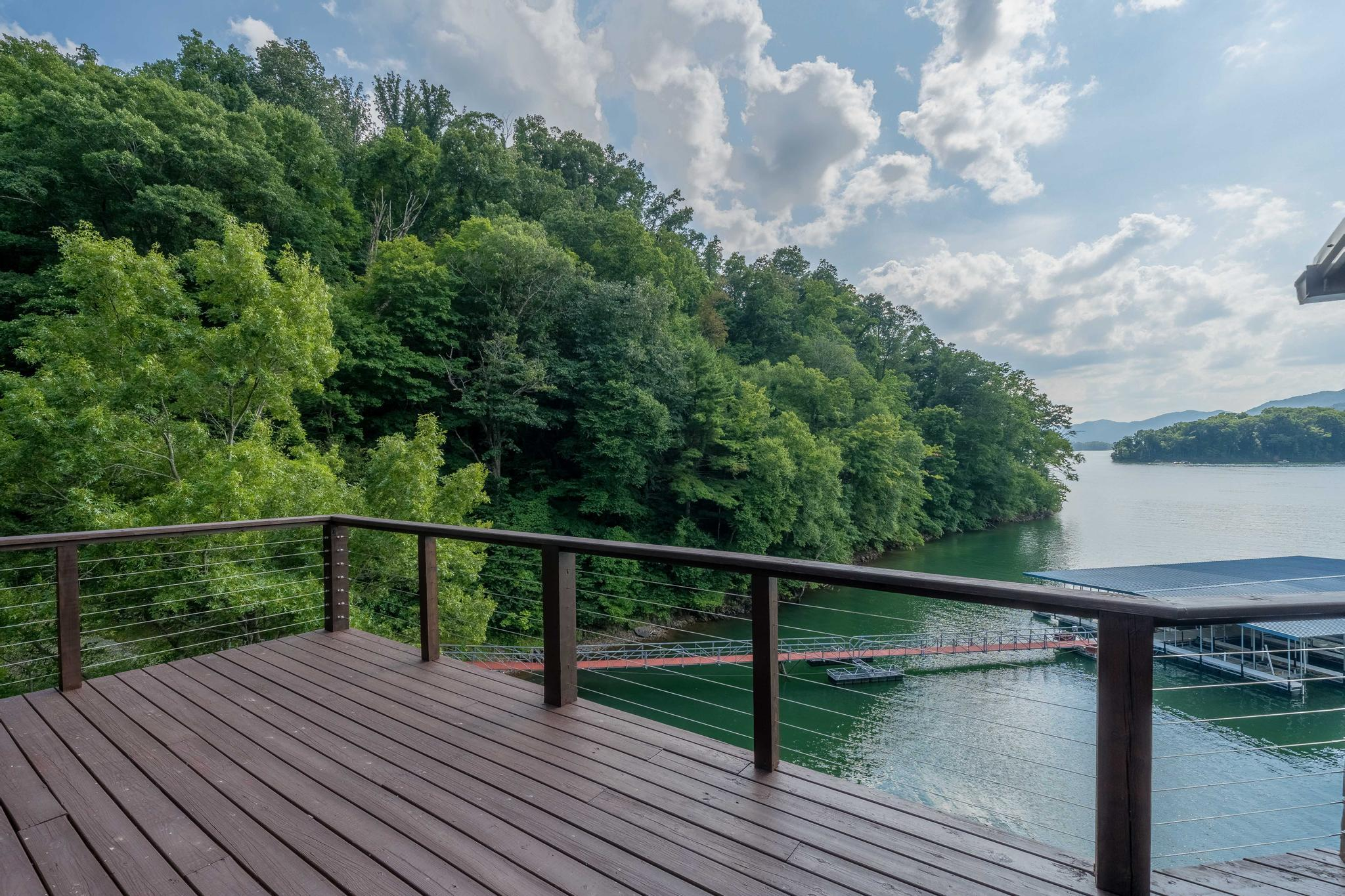 709 cove edge dr (37 of 72)