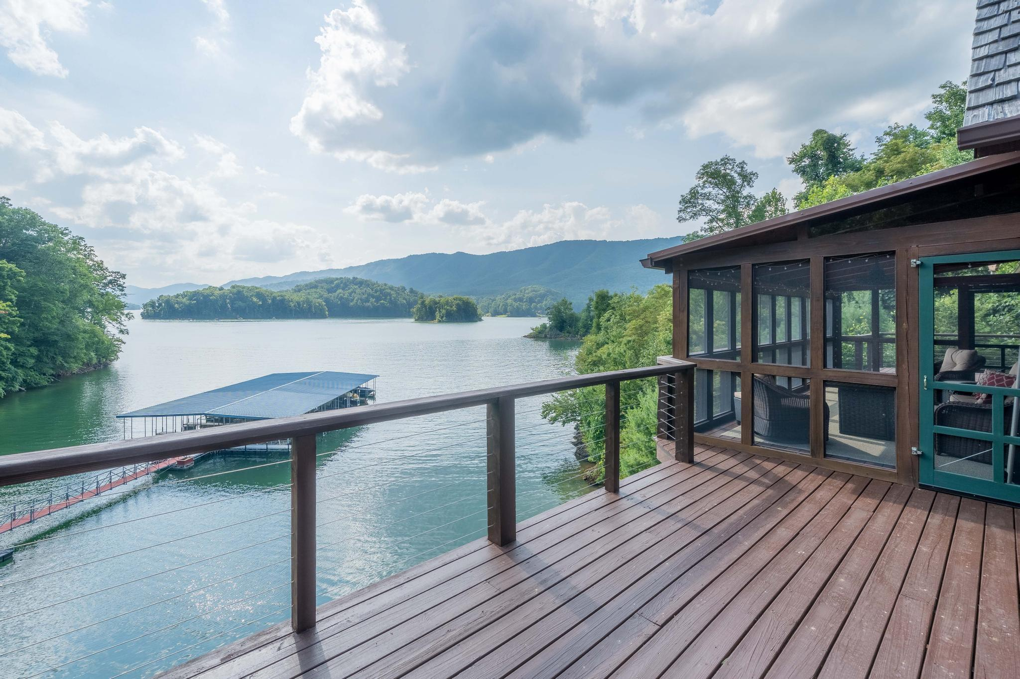 709 cove edge dr (38 of 72)