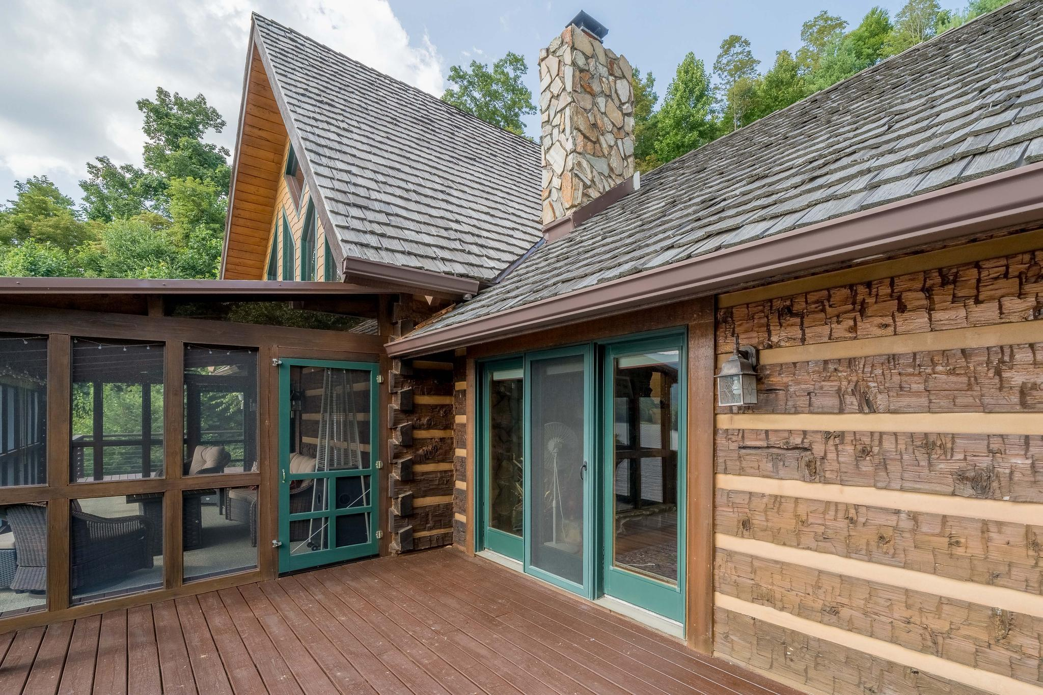 709 cove edge dr (39 of 72)