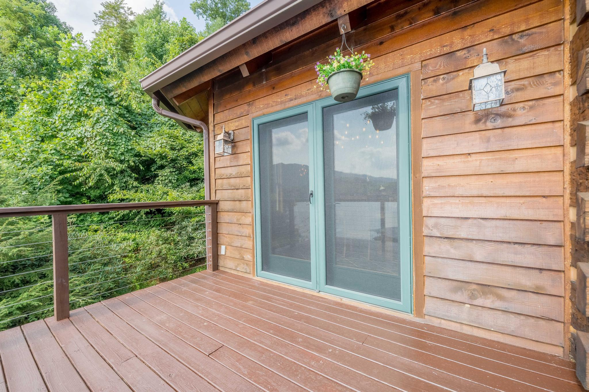 709 cove edge dr (40 of 72)