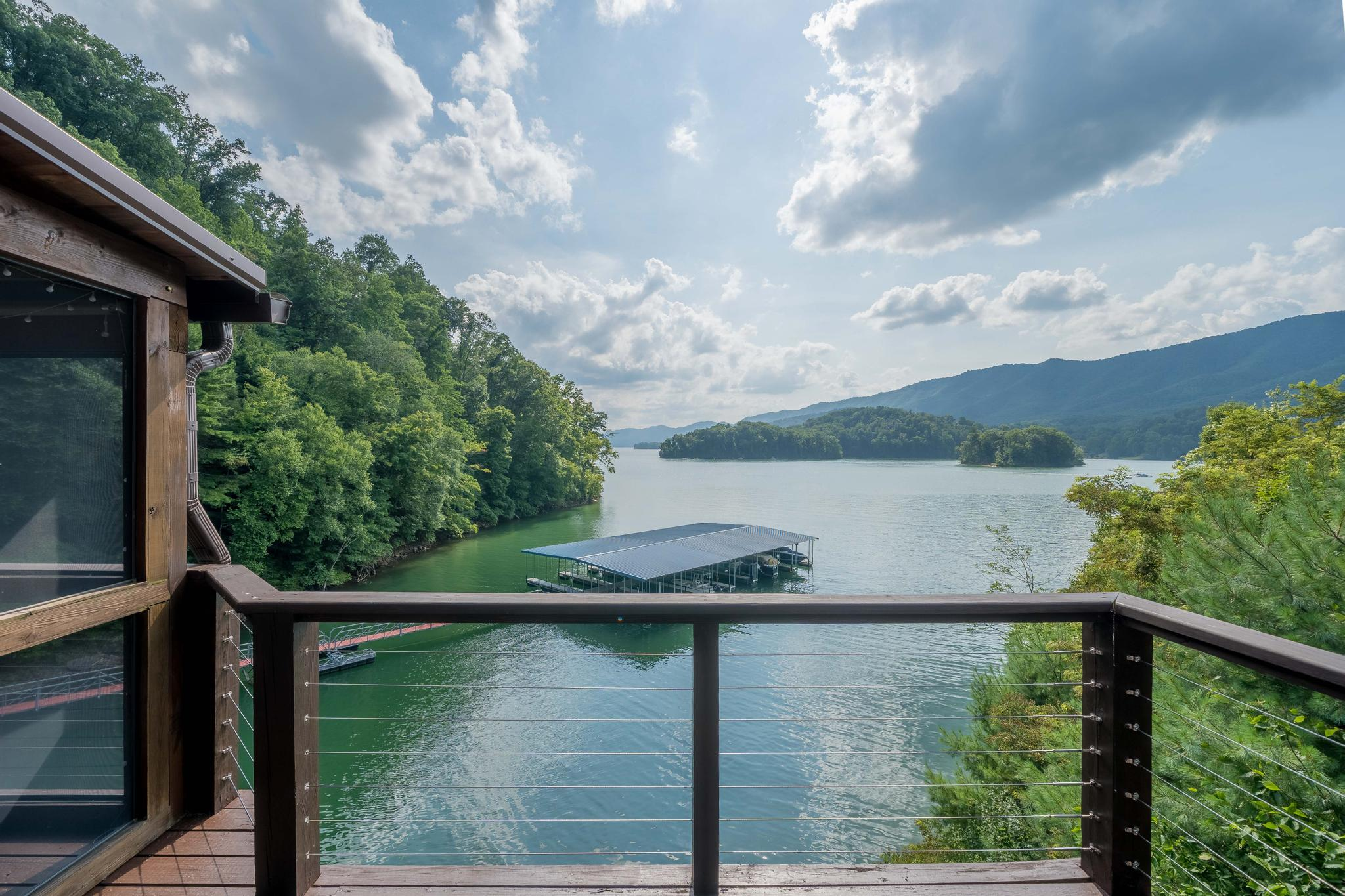 709 cove edge dr (41 of 72)