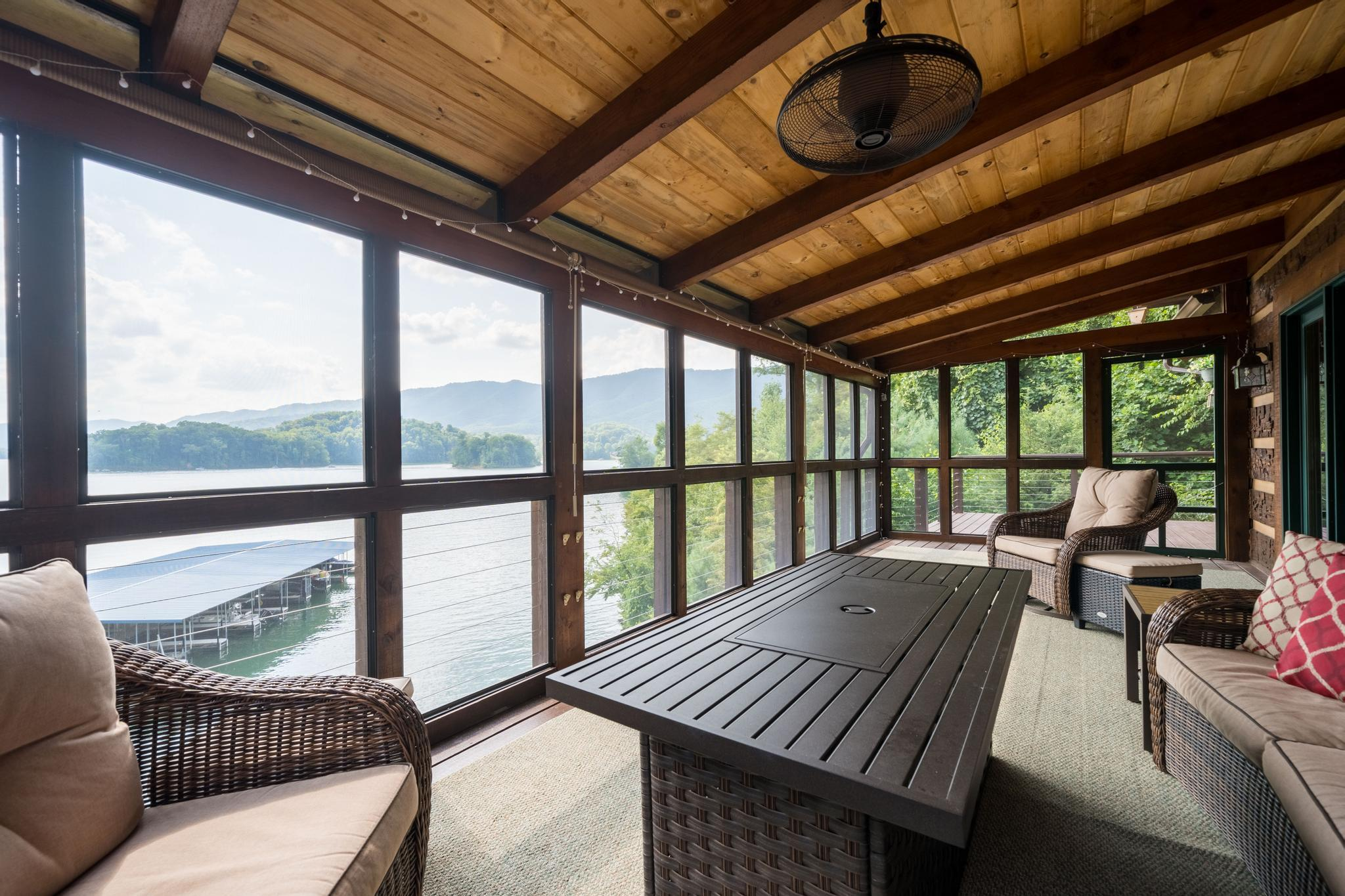 709 cove edge dr (43 of 72)