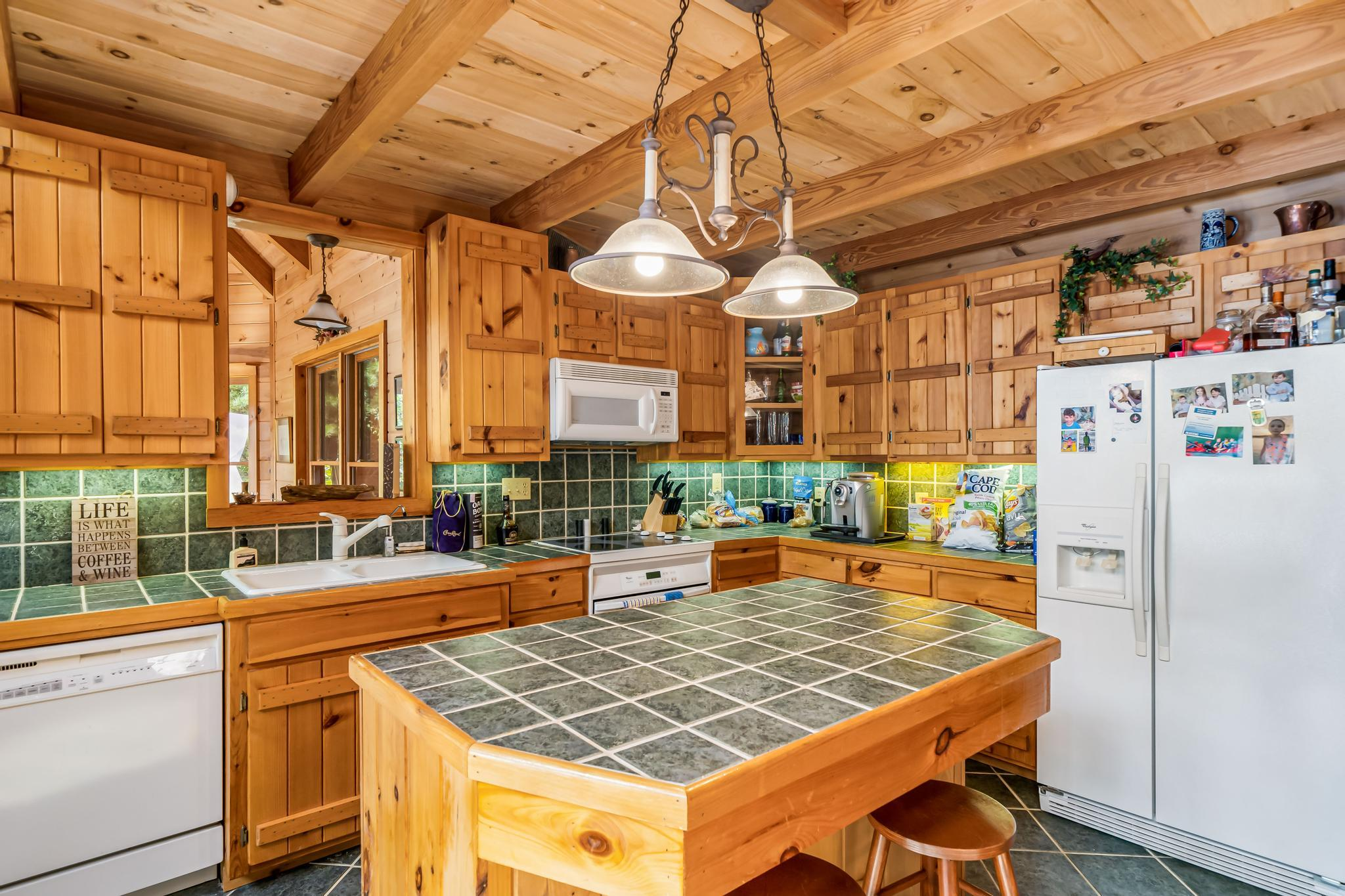 709 cove edge dr (46 of 72)