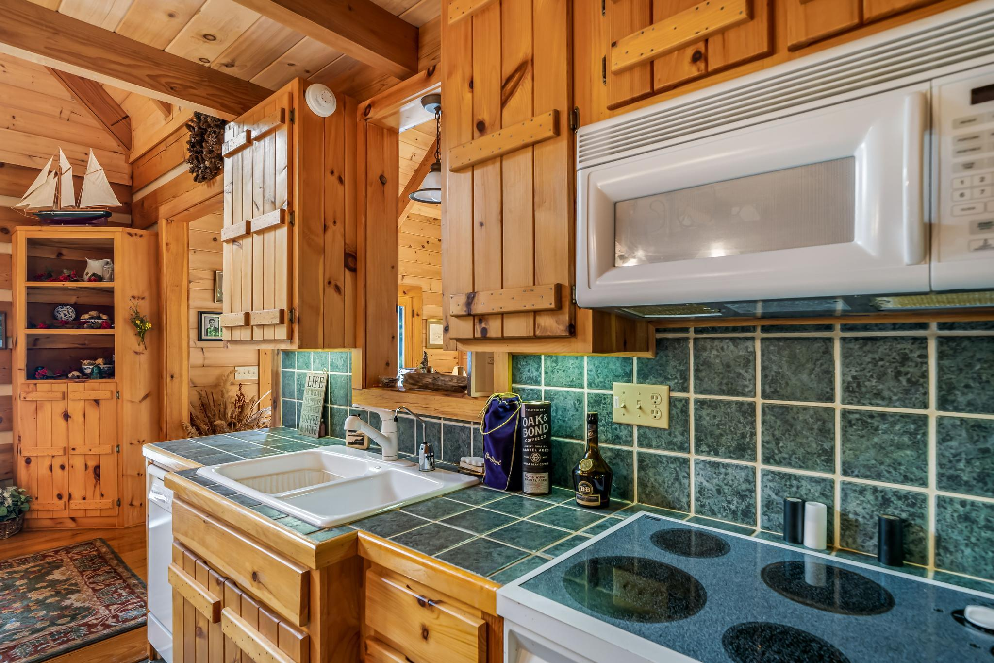 709 cove edge dr (48 of 72)