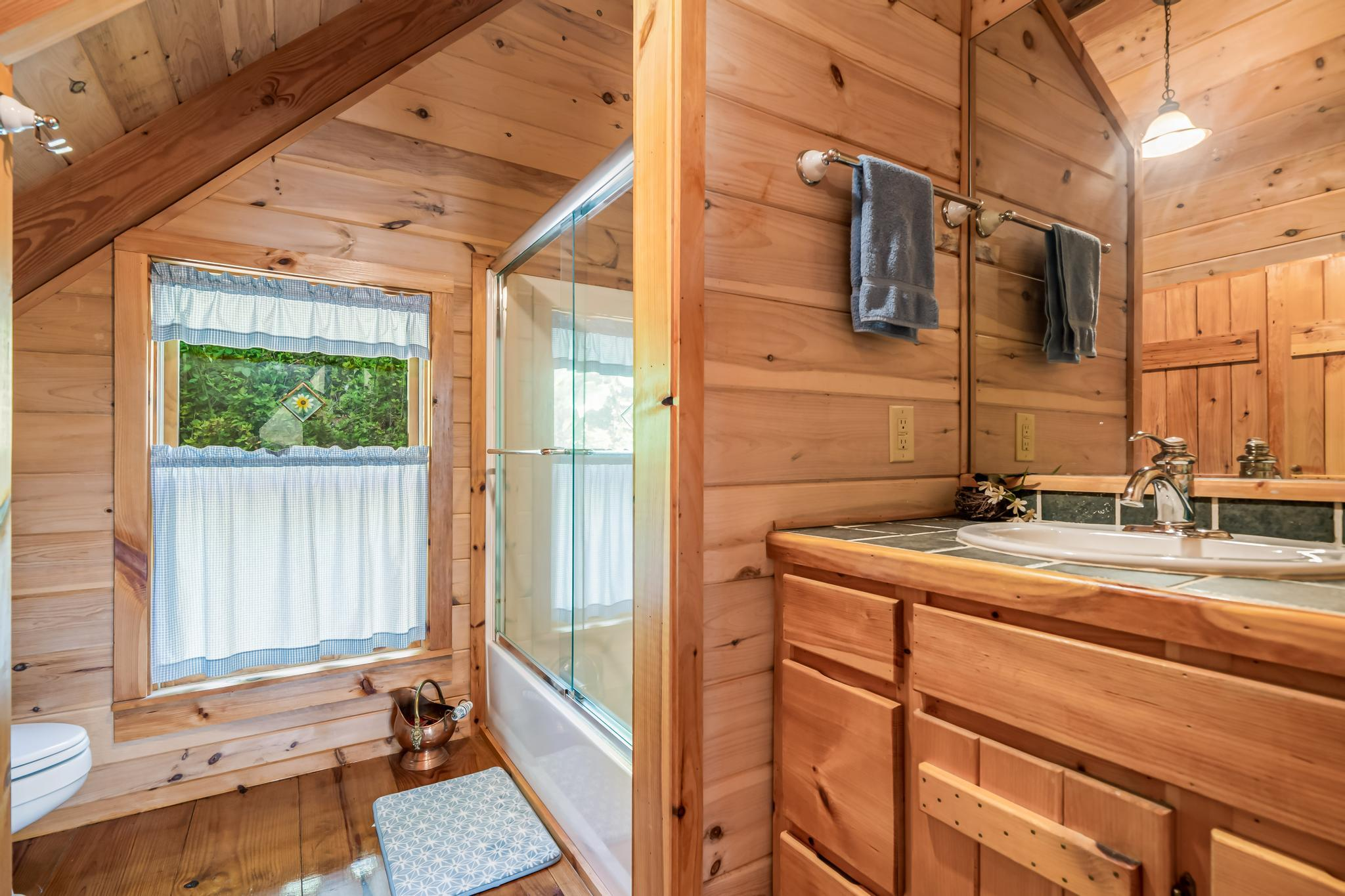 709 cove edge dr (57 of 72)