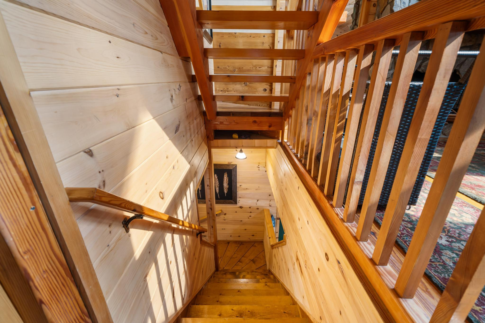 709 cove edge dr (60 of 72)
