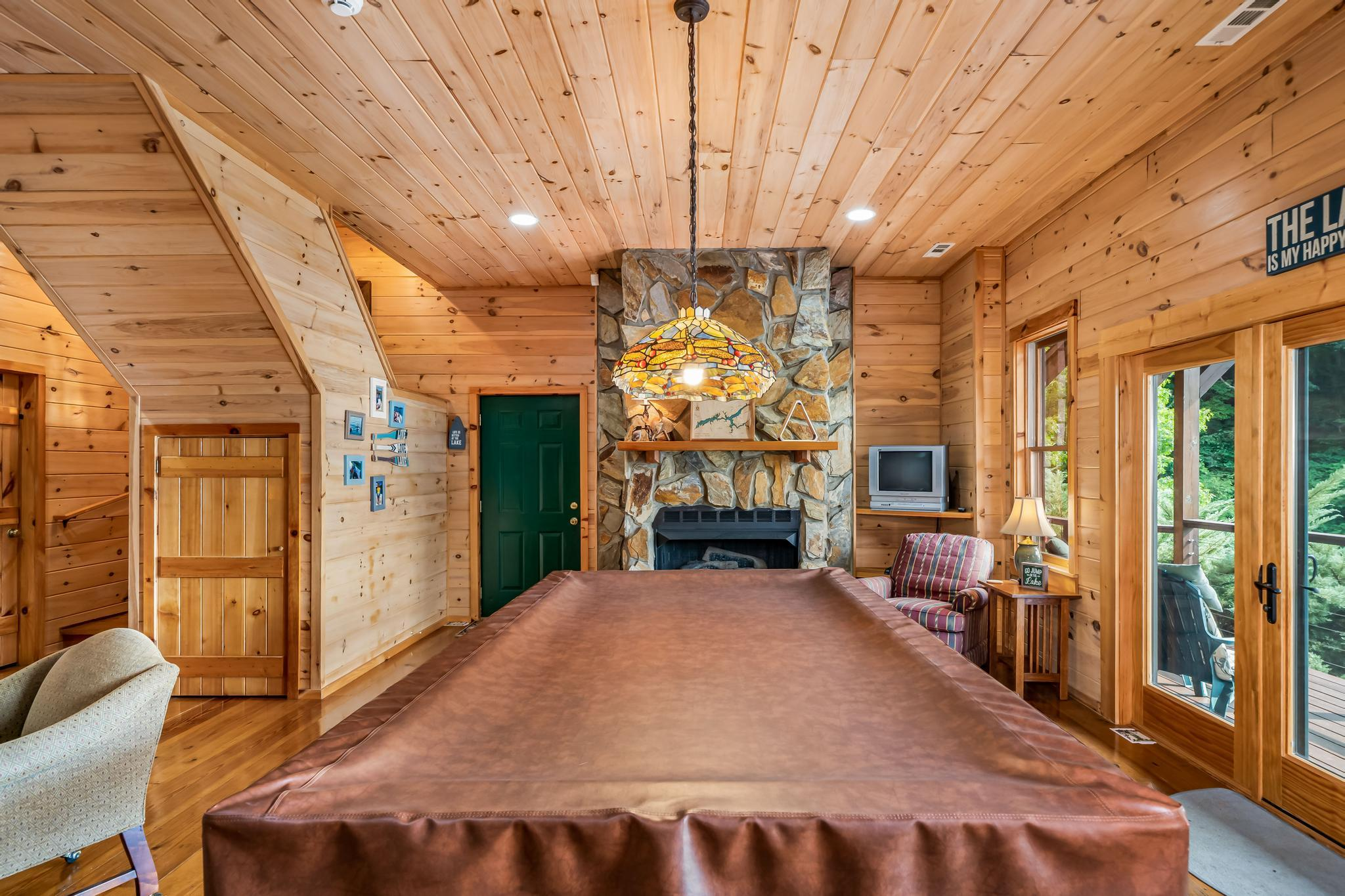 709 cove edge dr (65 of 72)