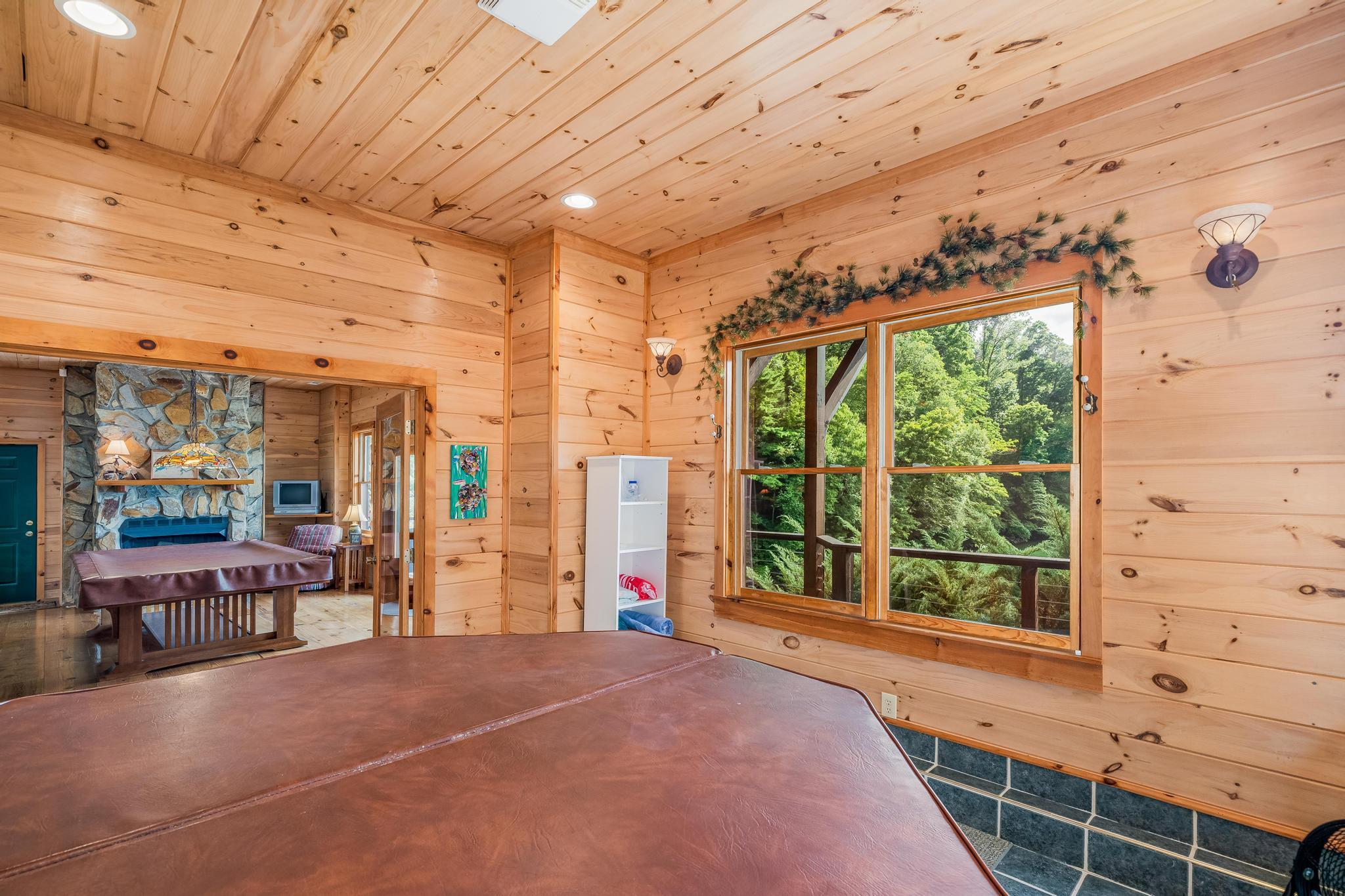 709 cove edge dr (70 of 72)