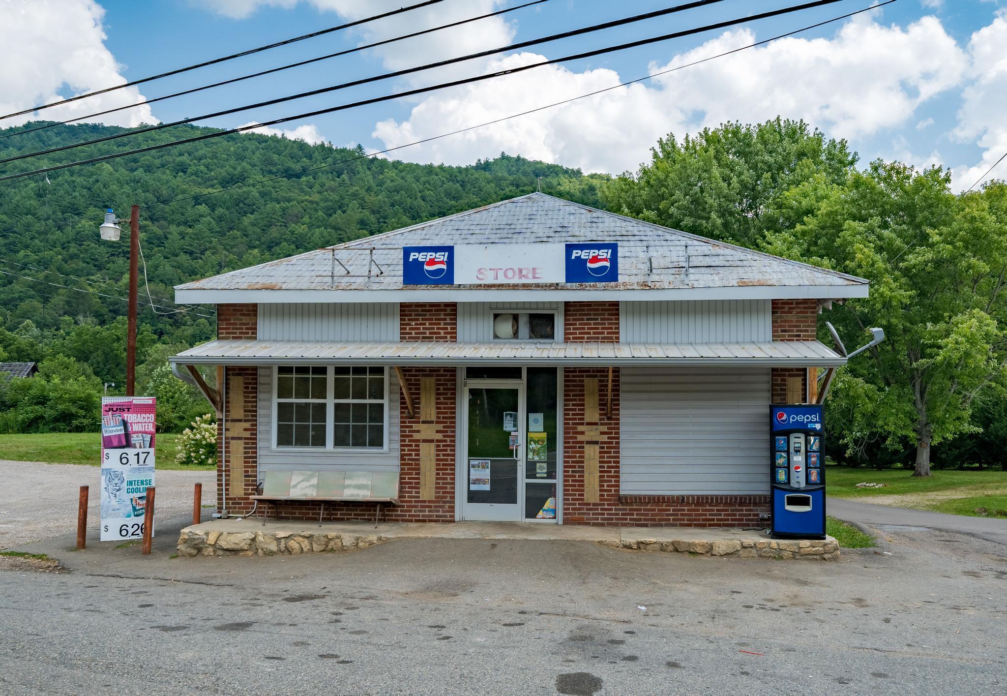 12039 Highway 67 W, Butler (7 of 45)